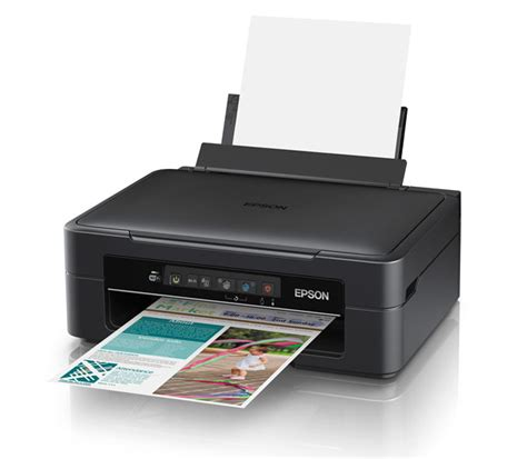 epson expression home xp 220 multi function colour inkjet