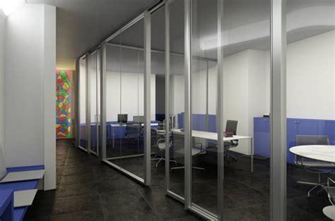 habitat ufficio trento realizzazioni habitat ufficio trento
