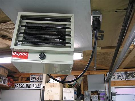 what is the best heater for a garage 2015 best auto reviews