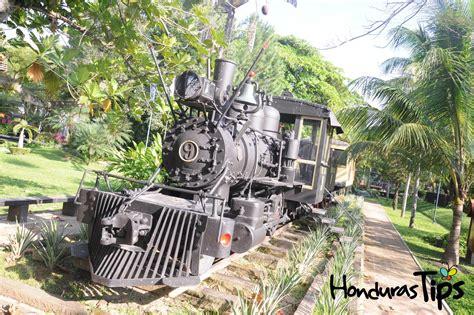 imagenes historicas de honduras c 225 mara de turismo de la ceiba ctlc honduras tips