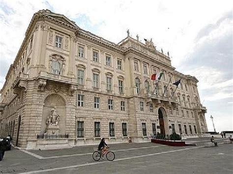 sede corte dei conti corte dei conti 171 la corruzione ha effetti devastanti