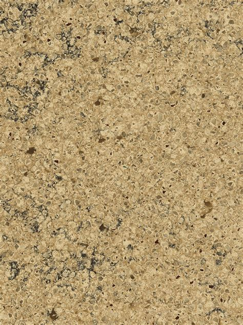 Pictures Of Cambria Quartz Countertops by Cambria Quartz Colors