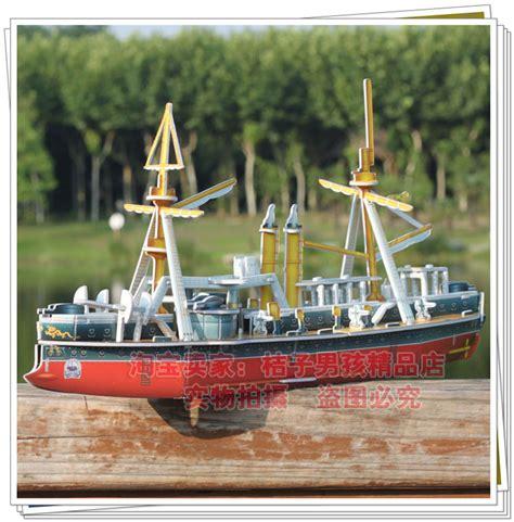 aliexpress ship to china aliexpress com buy sino japanese war model building kits