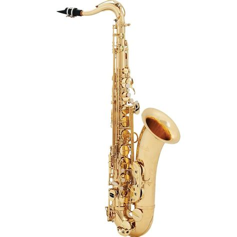 best saxophone best saxophone for beginners 2018 buyer s guide reviews