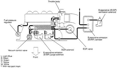 2000 mitsubishi galant engine diagram 1997 mitsubishi galant engine diagram 1997 free engine