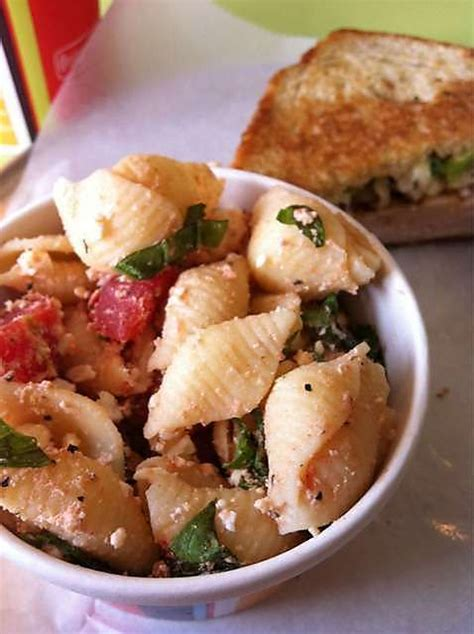 Zoes Kitchen Potato Salad Recipe by 11 Best Zoe S Kitchen Recipes Images On Zoes
