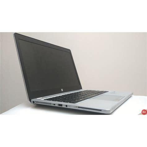 Laptop Hp Folio 9470m I5 Berkualitas Harga Bersahabat Bergaransi laptop hp elitebook folio 9470m