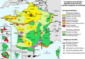 agriculture map an economist s journey land reallocation in some
