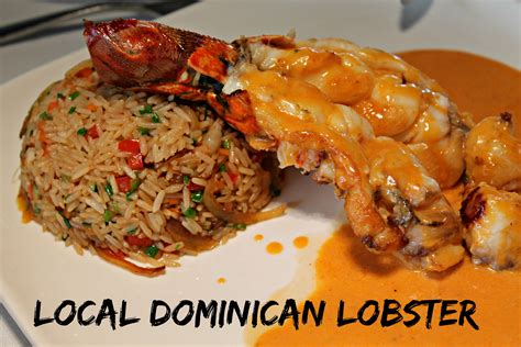 dominican republic the flavors of the dominican republic cooking with books
