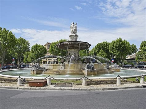aix en provence cing aix en provence renting accommodation in cing