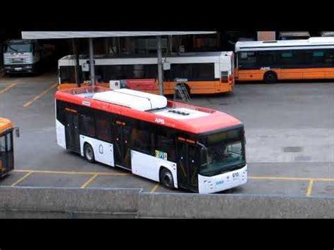 aps mobilita bmb avancity plus lu cng aps mobilit 224 610 italy 26