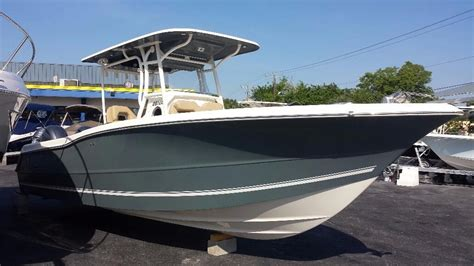 key boat loans 2018 key west 281 billistic power new and used boats for sale
