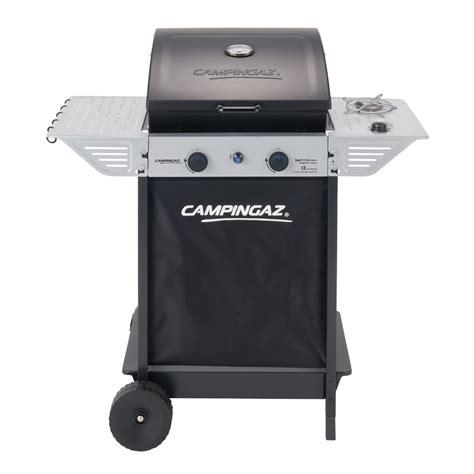 camini barbecue camino per barbecue asta spiedo cm motore elettrico