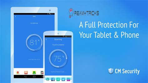 best security antivirus 2015 best antivirus for android 2016 to secure your android phone