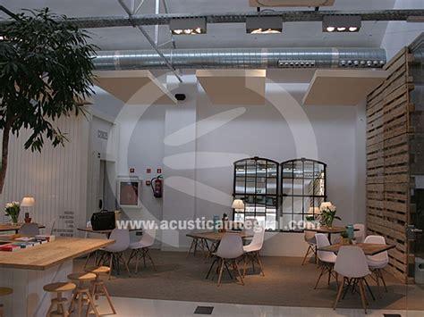 Workshop Kitchen by Kitchen Workshop Acustiart By Ac 250 Stica Integral
