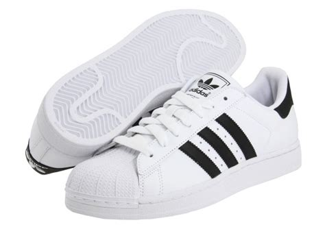 adidas shoes black and white gt gt all black high top adidas