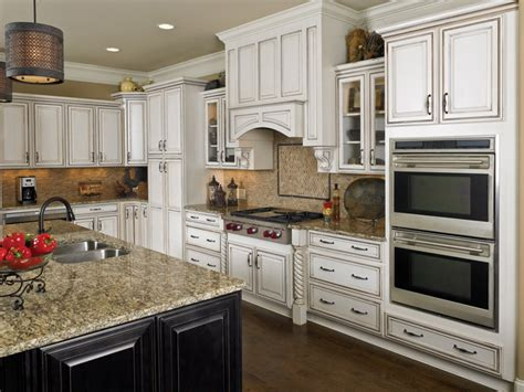Shop For Kitchen Cabinets Wyndham Maple Micka Cabinets
