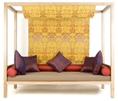modern indian furniture designflute