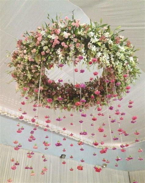 imagenes de flores secas resultado de imagen para arreglos florales con ramas secas