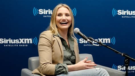 Cameron Diaz Keeps On Saying Dumb Stuff by Things Everyone Just Ignores About Cameron Diaz S