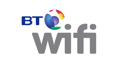 bt infinity support number bt wifi logo