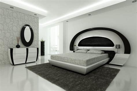 latest furniture modern bed design modern bedroom sets under 1000