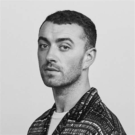 sam smith b sam smith noiseq