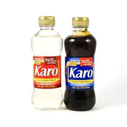 light karo syrup karo light corn syrup buy sous chef uk