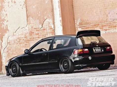 honda civic si 1992 cool honda civic hatchback si 1992 car images hd 1992