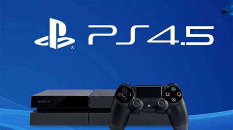 wann playstation 4 kaufen playstation 4 5 wann erfolgt der launch playstation info
