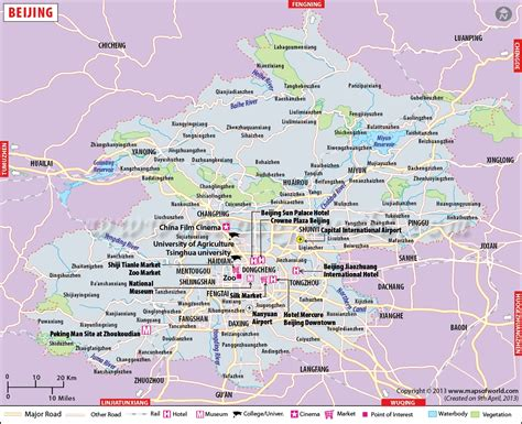 beijing on a world map roewe w261 no disguise mg rover org forums