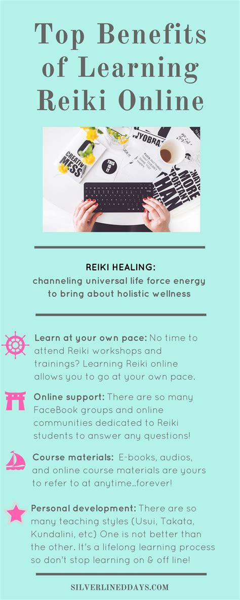 8 Benefits Of Reiki by Get 20 Learn Reiki Ideas On Without Signing Up