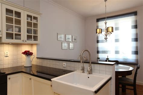 pros and cons of farmhouse sinks pros and cons of a farmhouse sink chicago home