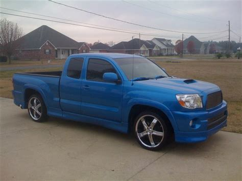 toyota x runner for sale autos post