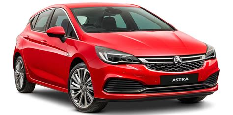 Opel Astra K Facelift 2020 by Opel Astra K Buick Verano Nieuw Astra Facelift 2020