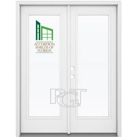 Pgt Patio Doors Pgt Door Pgt Patio Door Handle 13 423 White Or Bronze Window For Sizing 2207 X 2031