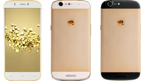 themes for micromax canvas gold a300 micromax a300 canvas gold pictures official photos