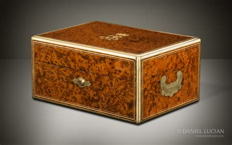 thuya wood thuya wood antique box guide antique box guide