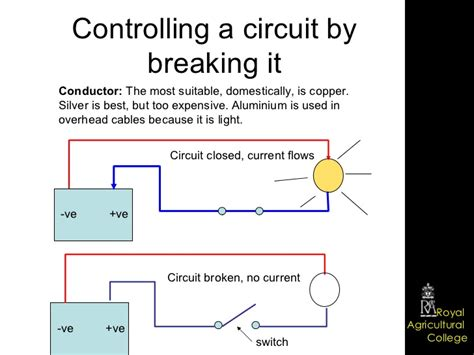 charming household electrical circuits gallery