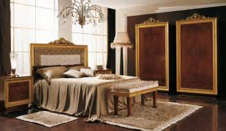 traditional bedroom ideas stylehomes net bedrooms with traditional elegance