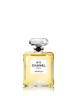 Parfum Wanita Chanel No 5 chanel n 176 5 parfum collection shop all brands macy s