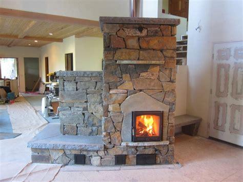 masonry heaters archives firespeaking