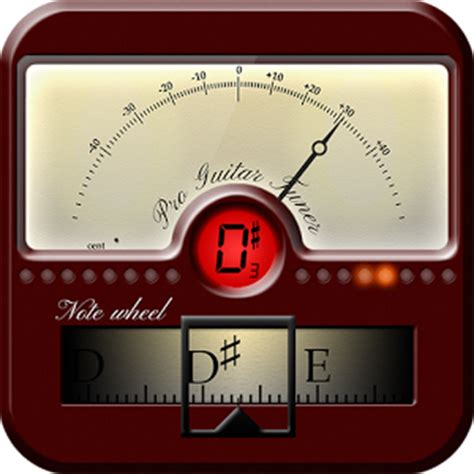 pro guitar tuner apk pro guitar tuner apk for iphone android apk apps for iphone iphone 4 iphone