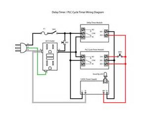 omron timer relay wiring diagram get wiring diagram free
