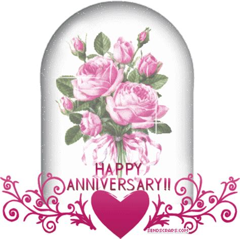 Wedding Anniversary Wishes Gif by ᐅ Top 40 Anniversary Images Greetings And Pictures For