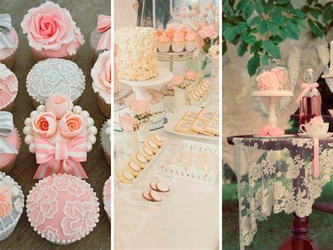 imagenes vintage para xv fiesta vintage para tus 15 a 241 os