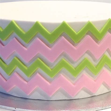 Chevron Template by Chevron Pattern Acrylic Template How To Cuttercraft