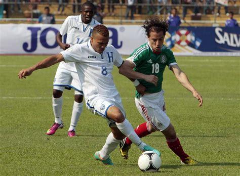 soccer images honduran soccer arnold peralta dead on