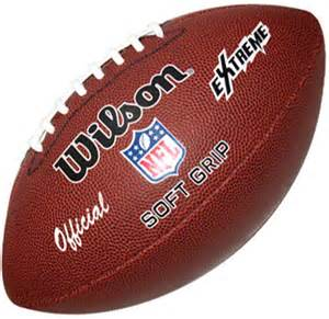 repin image american football ball png on pinterest