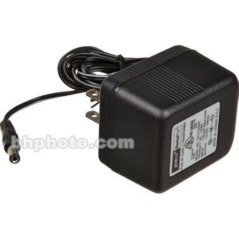 Adaptor Keyboard Korg Pa50 korg t502nd ac adapter t502nd b h photo